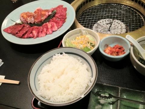 __焼肉定食.jpg